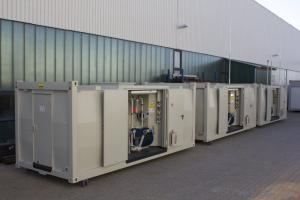 Krampitz tank container pics (15)