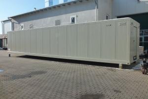 Krampitz tank container pics (150)