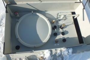 Krampitz tank container pics (156)