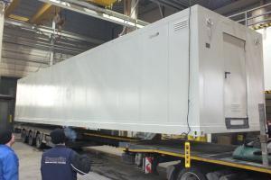 Krampitz tank container pics (157)