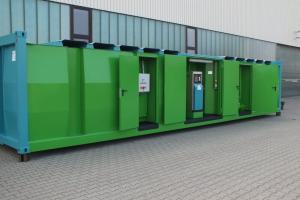 Krampitz tank container pics (158)
