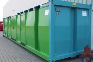 Krampitz tank container pics (163)