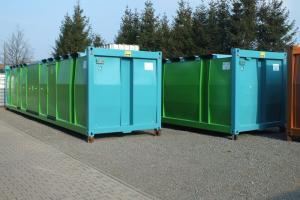 Krampitz tank container pics (164)