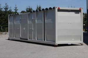 Krampitz tank container pics (174)