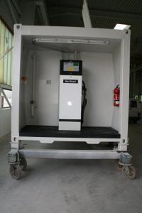 Krampitz tank container pics (181)