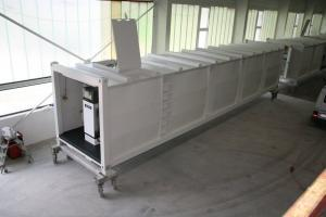 Krampitz tank container pics (183)