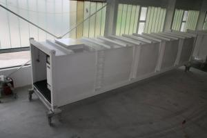 Krampitz tank container pics (184)