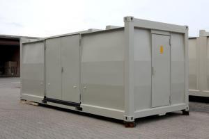 Krampitz tank container pics (185)