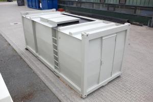 Krampitz tank container pics (189)