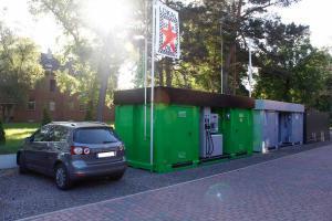 Krampitz tank container pics (19)