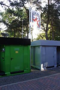 Krampitz tank container pics (20)