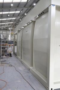 Krampitz tank container pics (207)