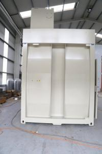 Krampitz tank container pics (208)