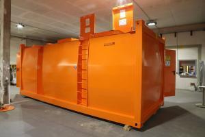 Krampitz tank container pics (215)
