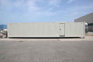 Krampitz tank container pics (234)