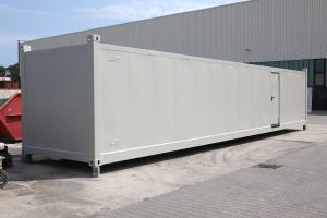 Krampitz tank container pics (235)