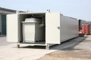 Krampitz tank container pics (241)