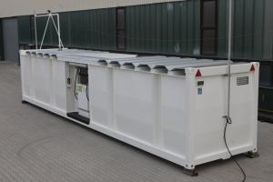 Krampitz tank container pics (254)