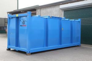 Krampitz tank container pics (264)