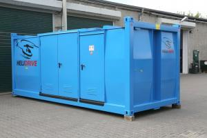 Krampitz tank container pics (266)