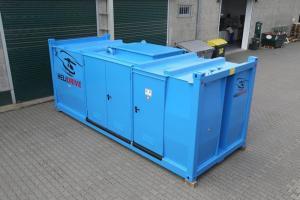 Krampitz tank container pics (267)