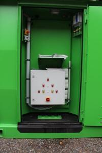 Krampitz tank container pics (274)