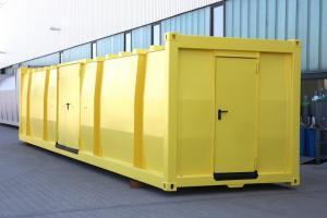 Krampitz tank container pics (275)