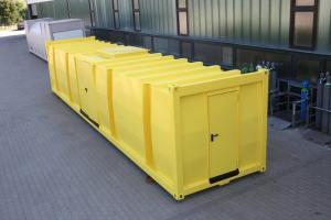 Krampitz tank container pics (276)