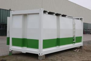 Krampitz tank container pics (290)