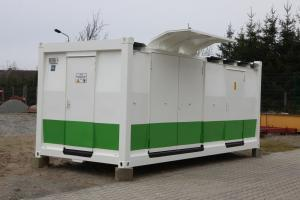 Krampitz tank container pics (292)