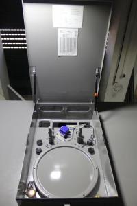 Krampitz tank container pics (299)