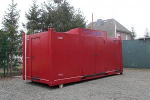 Krampitz tank container pics (300)