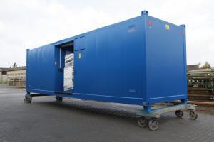 Krampitz tank container pics (316)