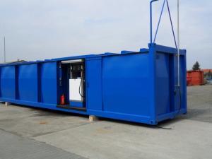 Krampitz tank container pics (318)