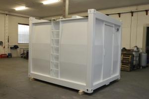 Krampitz tank container pics (320)