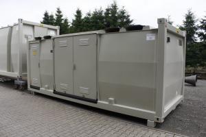 Krampitz tank container pics (326)