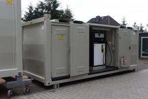 Krampitz tank container pics (327)