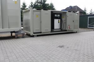 Krampitz tank container pics (329)