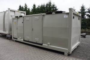 Krampitz tank container pics (33)