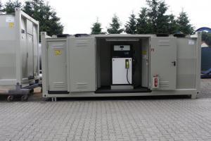 Krampitz tank container pics (330)