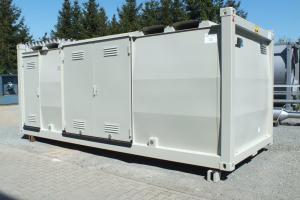 Krampitz tank container pics (333)