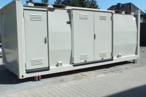 Krampitz tank container pics (334)