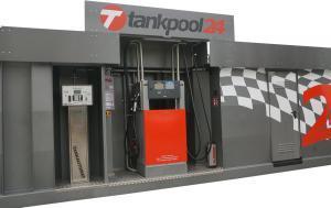 Krampitz tank container pics (347)