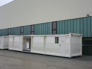Krampitz tank container pics (352)
