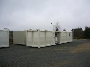 Krampitz tank container pics (353)