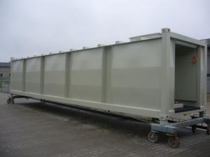 Krampitz tank container pics (355)