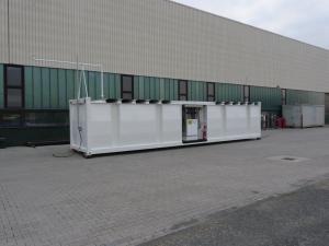 Krampitz tank container pics (357)