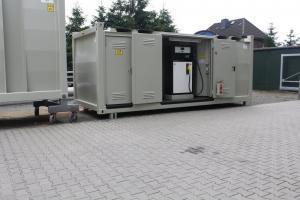 Krampitz tank container pics (36)