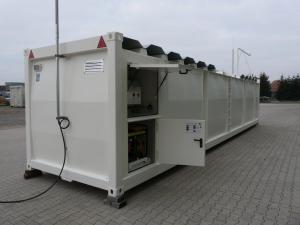 Krampitz tank container pics (364)
