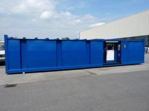 Krampitz tank container pics (365)